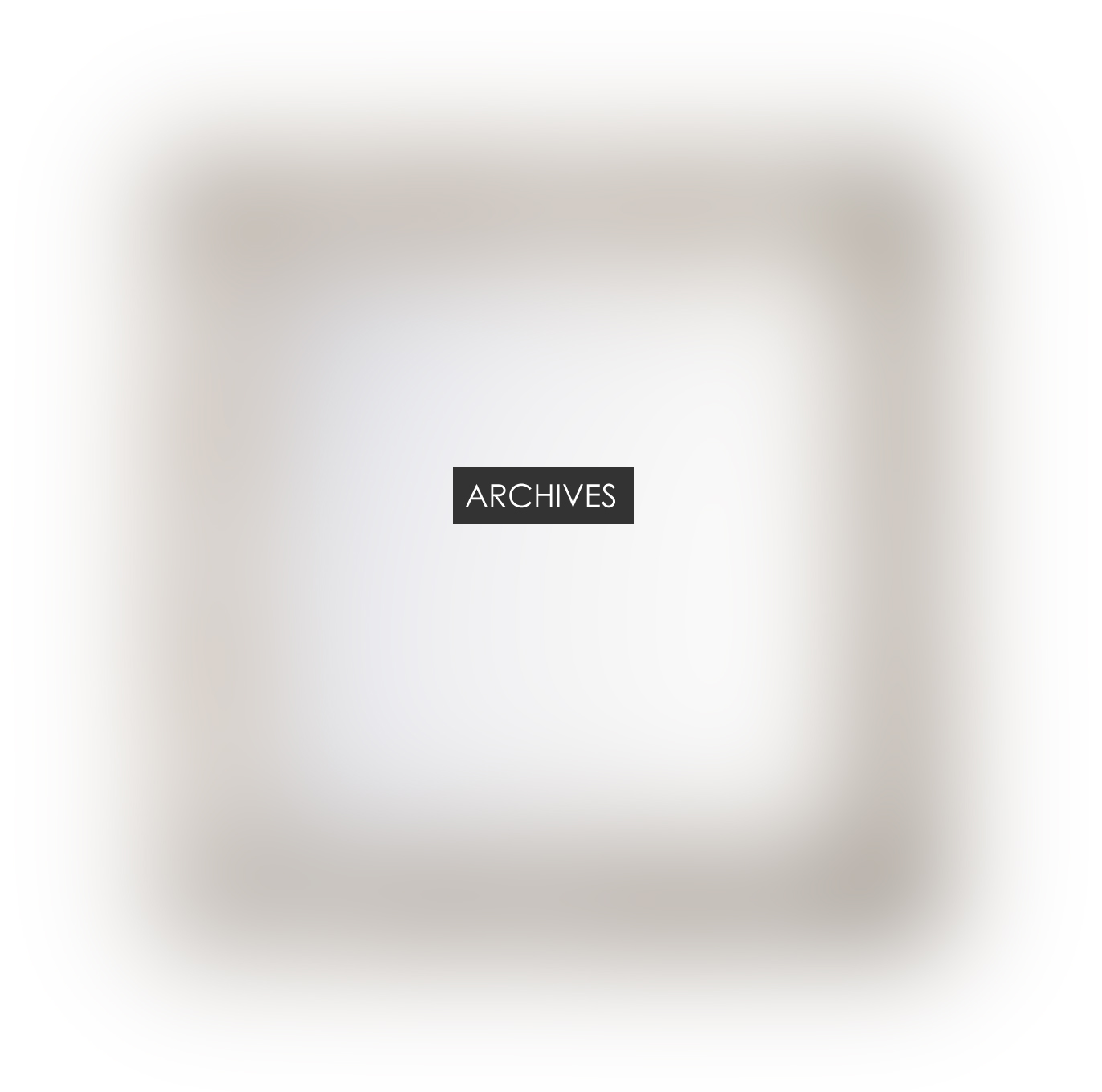 Miroir d co carr glace vieilli miroir d coration for Decoration miroir