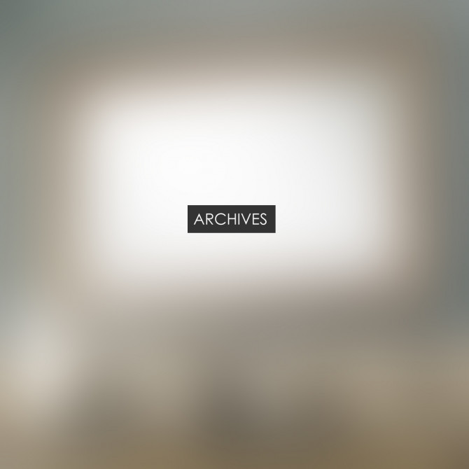 Grand Miroir En Bois Naturel Miroir Decoration