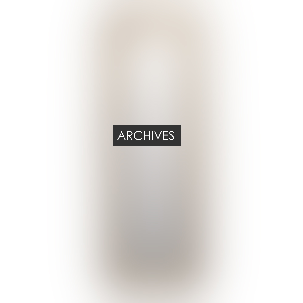 Miroir d co style industriel miroir d coration for Deco grand miroir