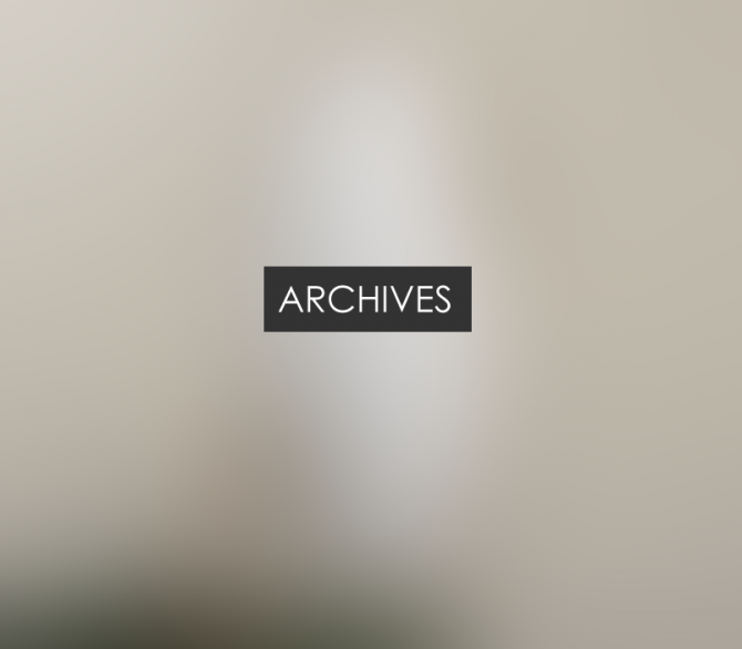 Miroir ovale en m tal miroir d coration for Grand miroir metal