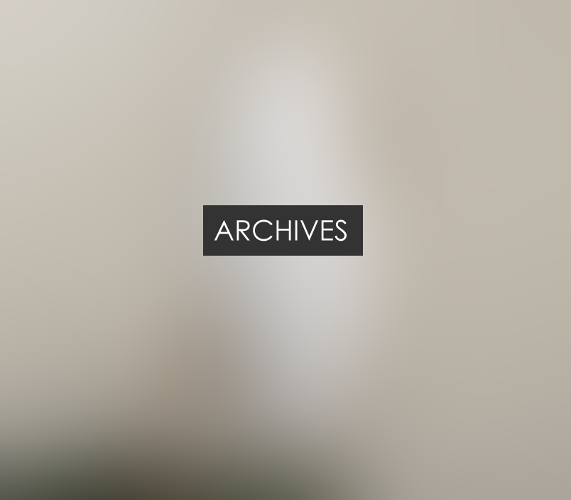 Miroir decoration for Grand miroir metal noir