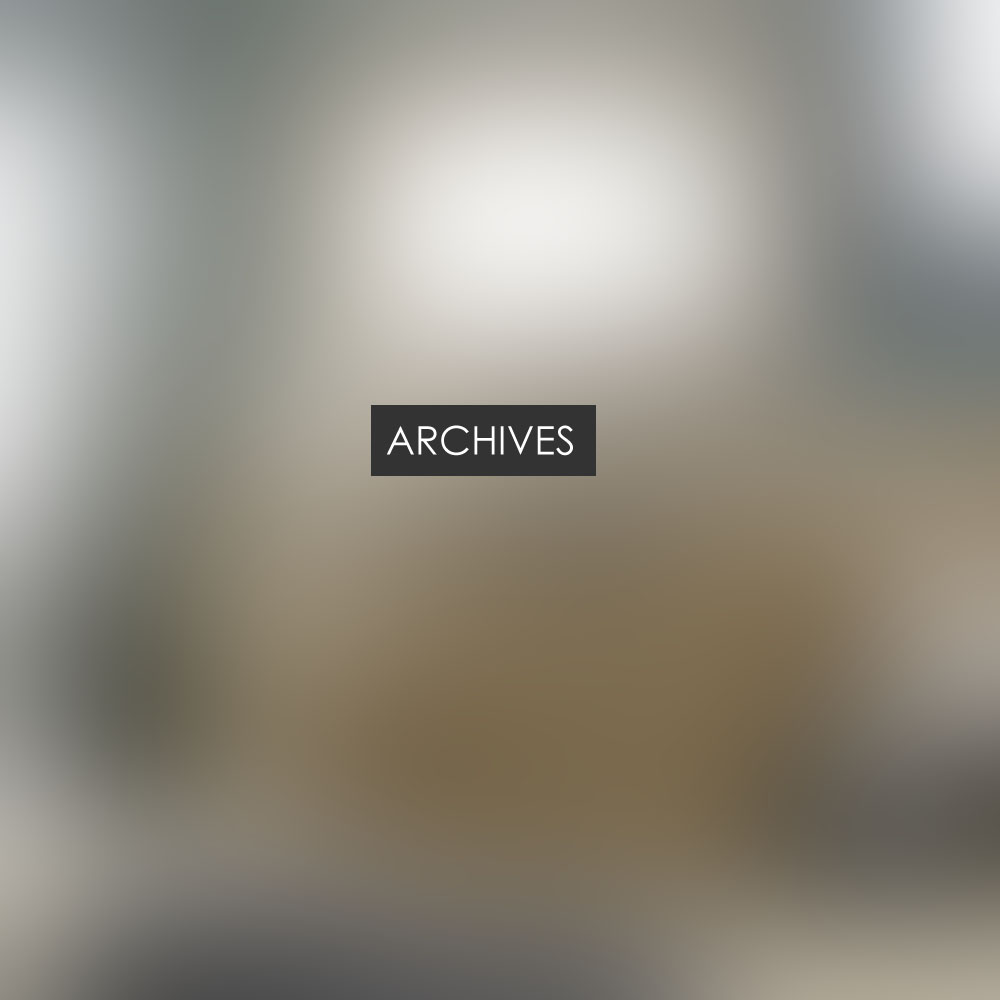 grand miroir en bois naturel miroir d coration. Black Bedroom Furniture Sets. Home Design Ideas