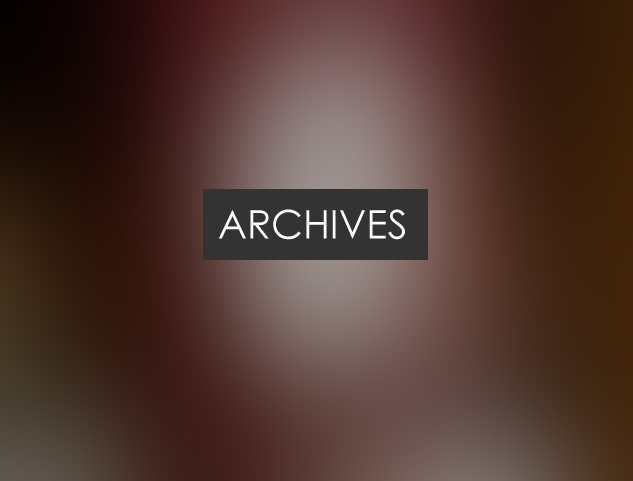 Miroir decoration partie 2 for Grand miroir blanc baroque