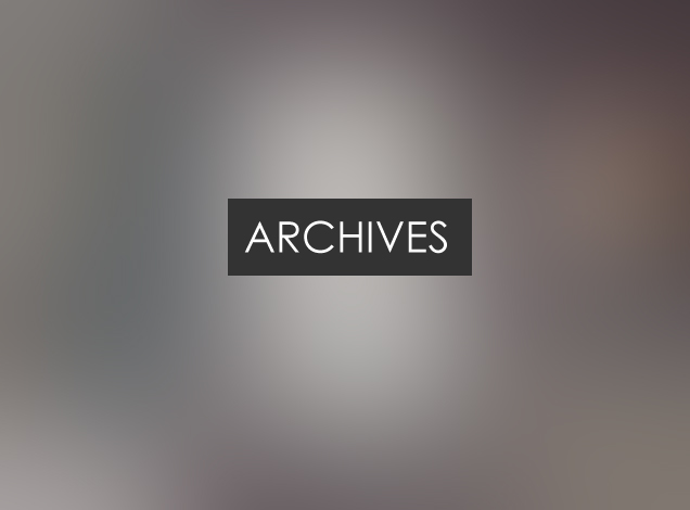 miroir decoration partie 2