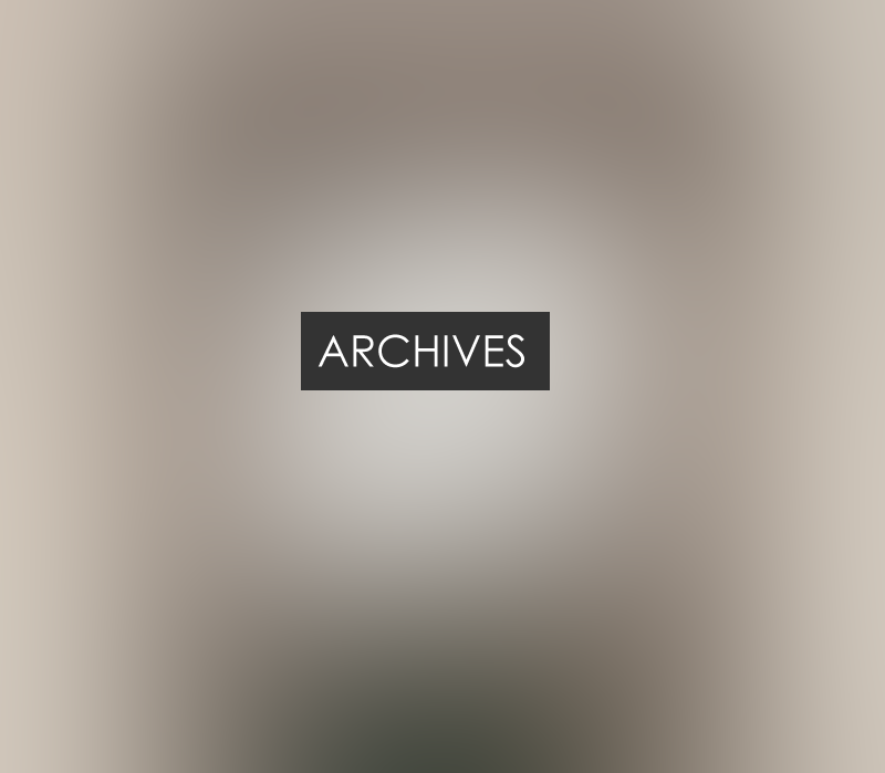 miroir decoration