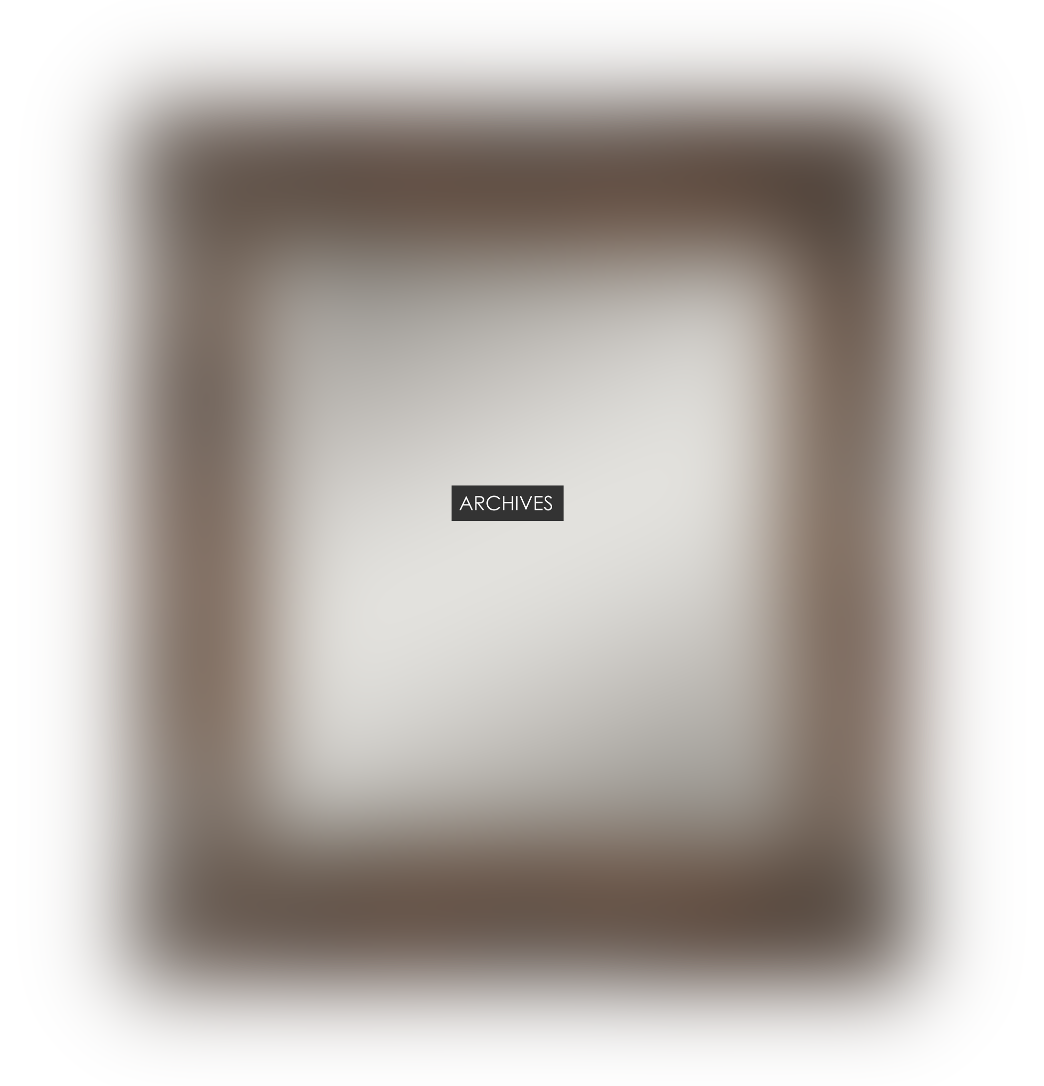 Design miroir design but lyon 22 miroir grossissant for Miroir ikea songe