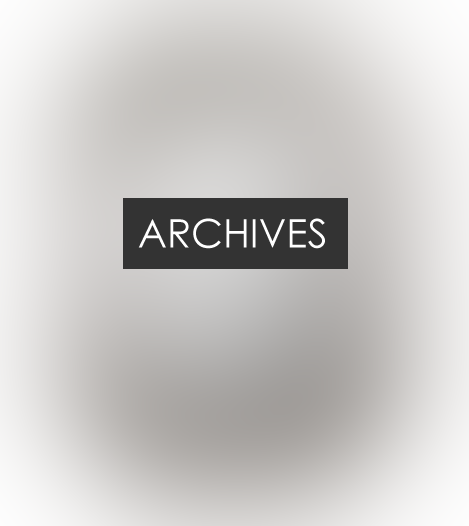 Miroir d co style industriel miroir d coration for Miroir metal