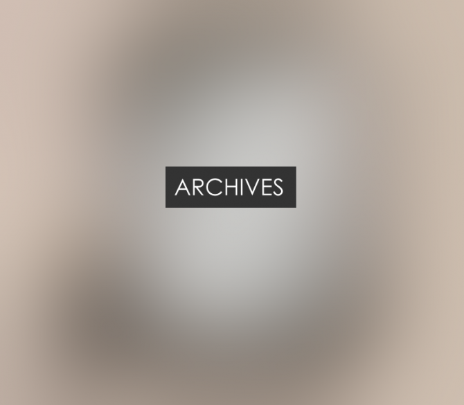 Miroir d co style industriel miroir d coration for Decoration de miroir