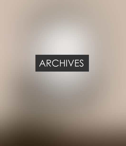 Miroir d co style industriel miroir d coration for Miroir design salon