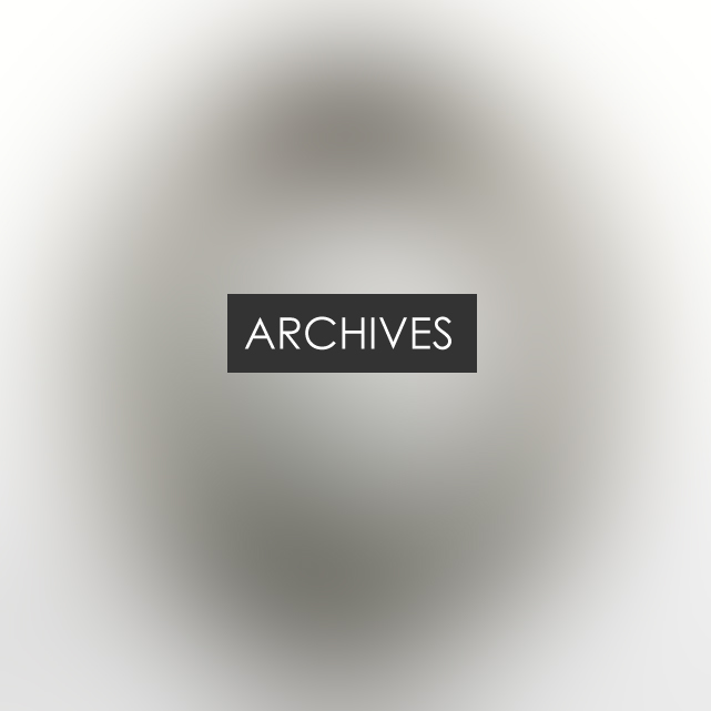 Miroir decoration partie 2 for Miroir design rond